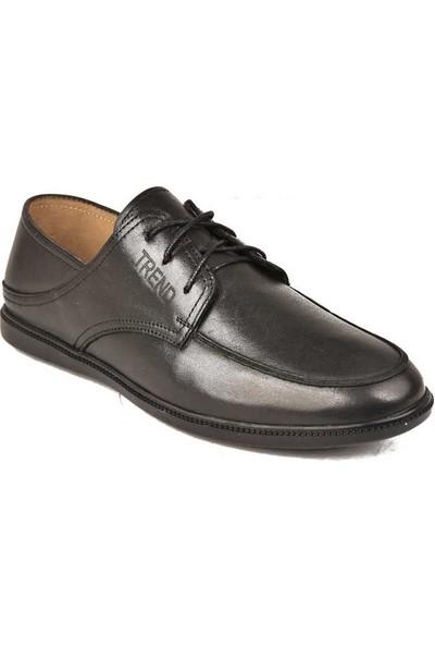 Trend Ayakkabı 809-20Y