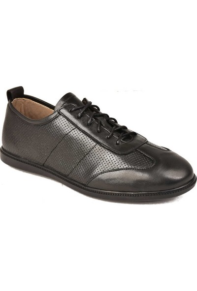 Trend Ayakkabı 807-20Y