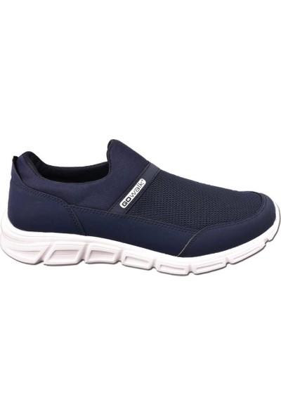 Liger Spor Ayakkabı 1016320-20Y