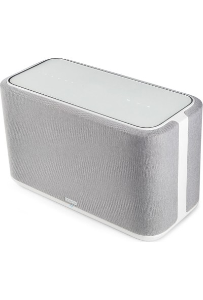 Denon Home 350 Wireless Çok Odalı Ses Sistemi - Beyaz