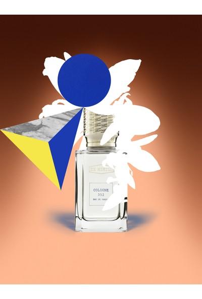 Ex Nihilo Cologne 352 Edp 50 ml Unisex Parfüm