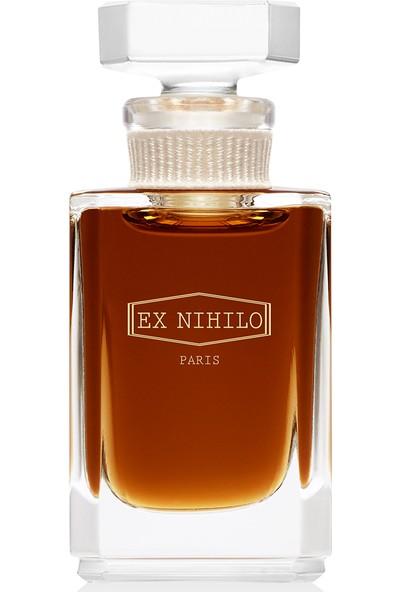 Ex Nihilo Oil Ambre 15 ml Unisex Parfüm
