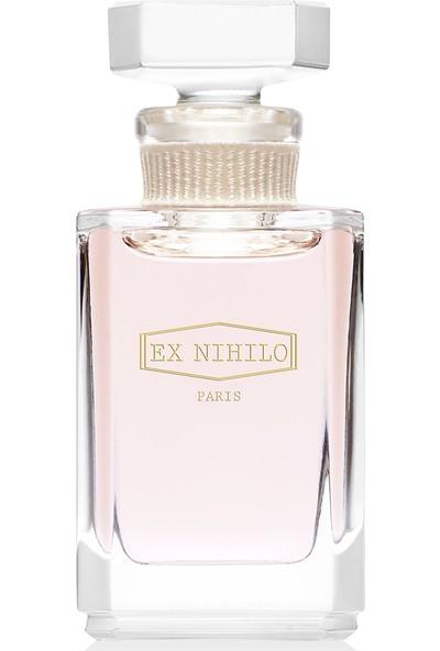 Ex Nihilo Oil Musc 15 ml Unisex Parfüm