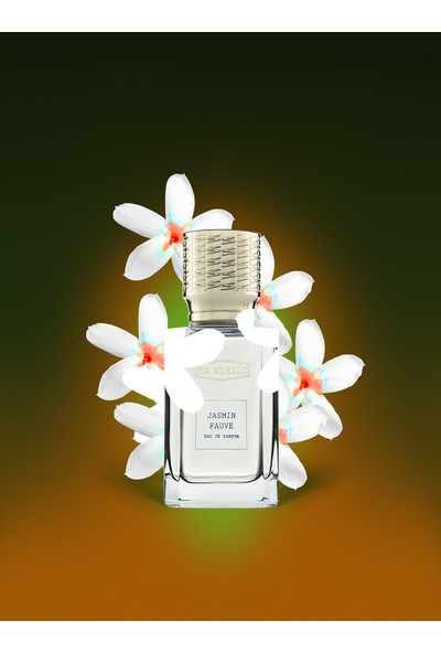 Ex Nihilo Jasmin Fauve Edp 50 ml Unisex Parfüm