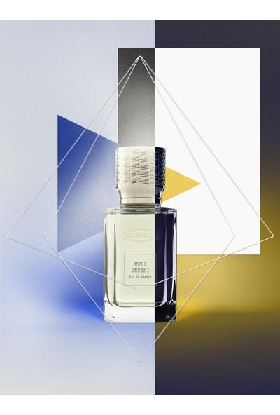 Ex Nihilo Musc Infini Edp 50 ml Unisex Parfüm