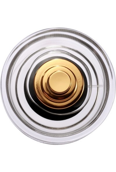 Linari Fuoco Infernale EDP 100 ml Unisex Parfüm