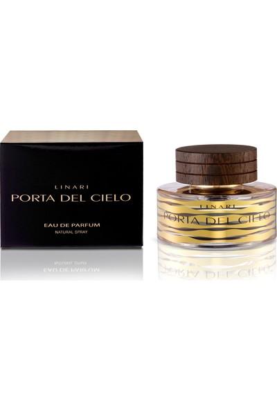 Linari Porta Del Cielo EDP 100 ml Unisex Parfüm