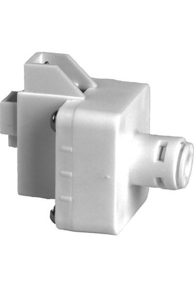 Sulook Su Arıtma Alçak Basınç Switch 1/4 Quick Bağlantı