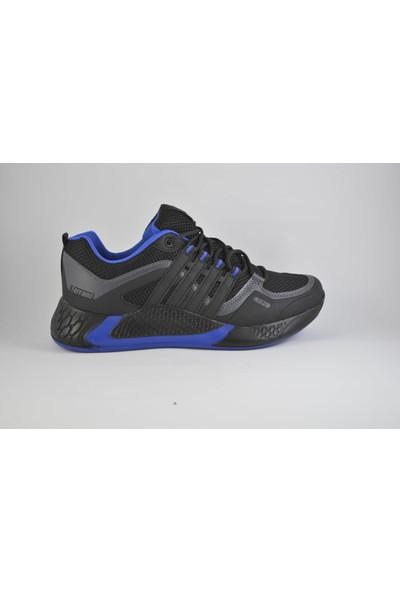 WanderFull Terrano Erkek Spor Ayakkabı