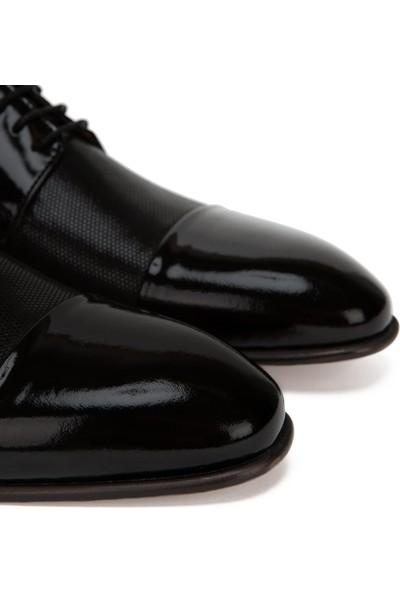 Cacharel Erkek Ayakkabı 50223117-001