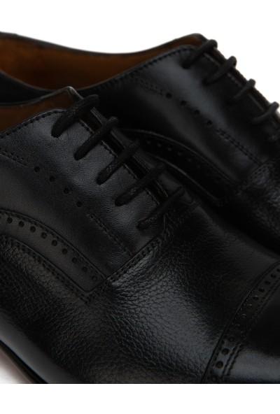 Cacharel Erkek Ayakkabı 50223161-001