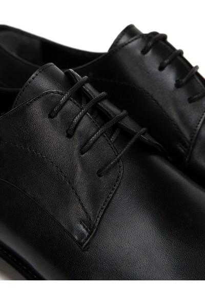 Cacharel Erkek Ayakkabı 50223163-001