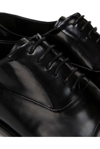 Cacharel Erkek Ayakkabı 50223237-001