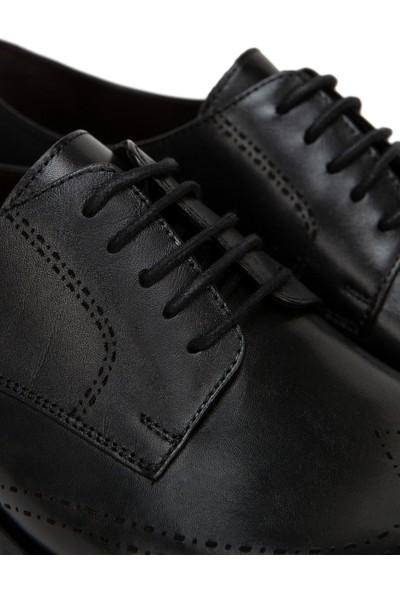 Cacharel Erkek Ayakkabı 50223366-001