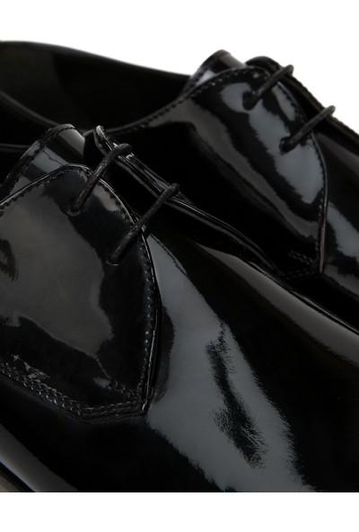Cacharel Erkek Ayakkabı 50223452-001