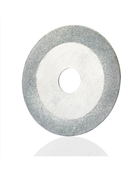 Reko Elmas Disk 100 mm