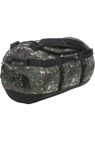 The Northface Base Camp Duffel - S NF0A3ETOPU41