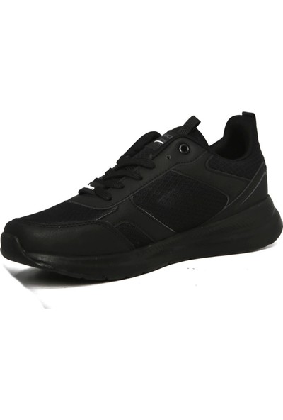 Wickers Mrd 2354 Anr Siyah - Füme Ayakkabı