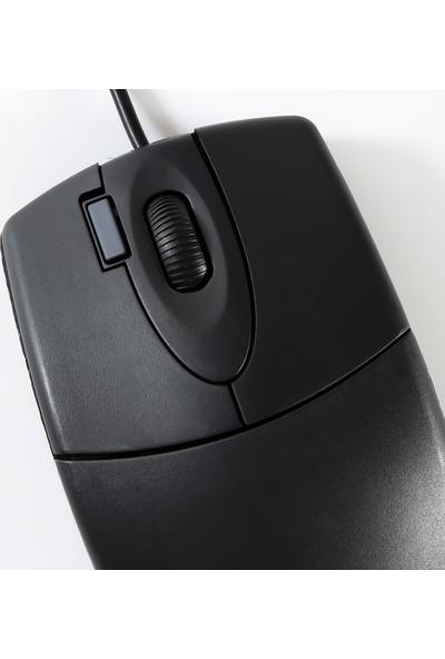 Trilogic M13U Optik Mouse