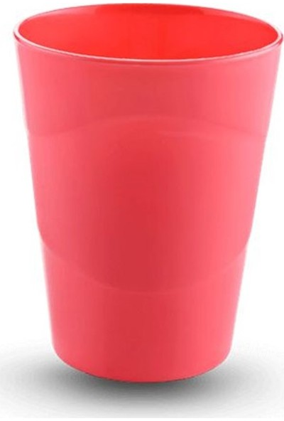Titiz Bardak 300 ml