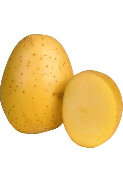 Vitaminye Patates 10 kg