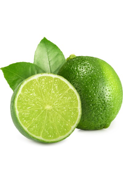 Vitaminye Lime Limon 500 gr