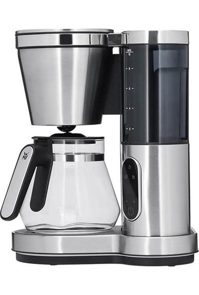 Wmf Lumero Aroma Cam Kahve Makinesi