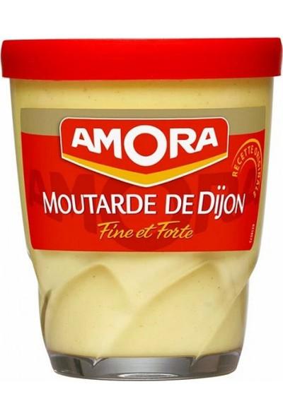 Amora Dijon Hardal 150 gr