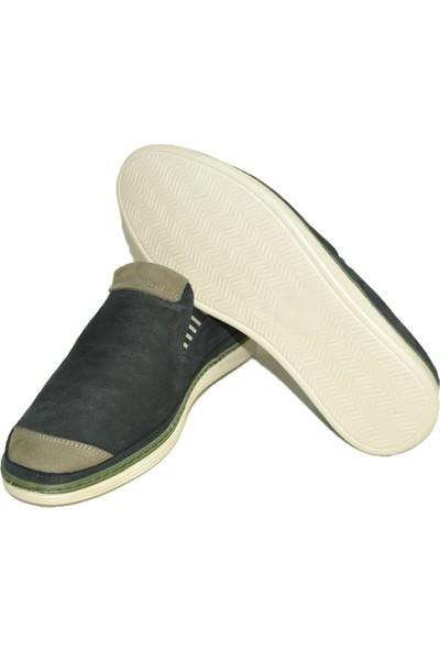 Entino Erkek Ayakkabı