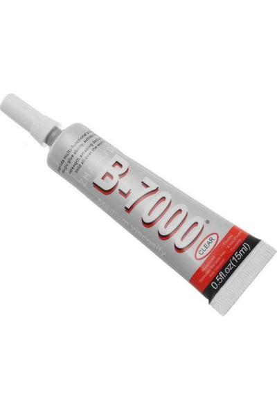 Zhanlida B7000 Yapıştırıcı Dokunmatik Kasa 15 ml