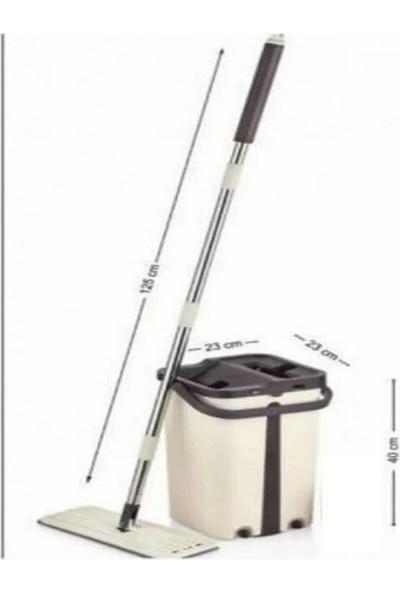 Zambak Tablet Mop Seti Zm 0465