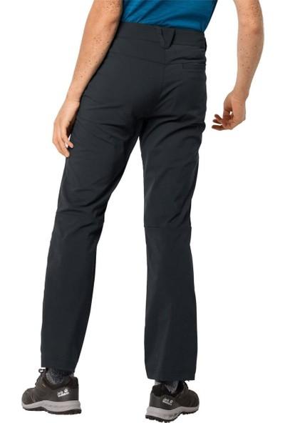 Jack Wolfskin Activate Light Erkek Pantolon - 1503772-6350
