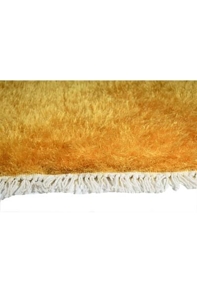 Kustulli Dekoratif Kilim 70 x 150 cm (HB-000127)