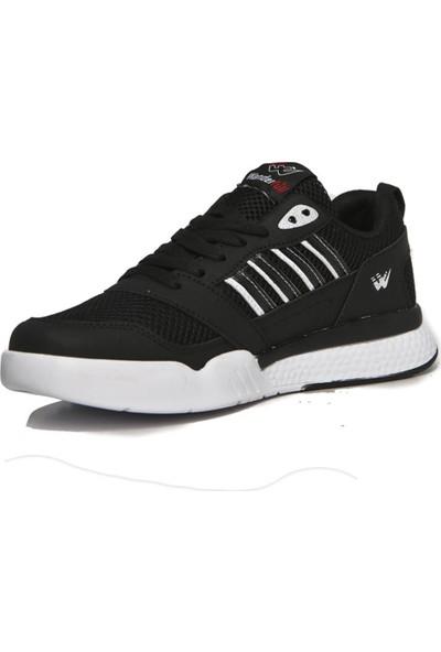 Wanderfull Erkek Spor Ayakkabısı ES1197NY