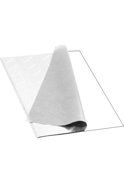 Picador A4 Karbon Kağıdı 20 x 30 cm 5'li Beyaz