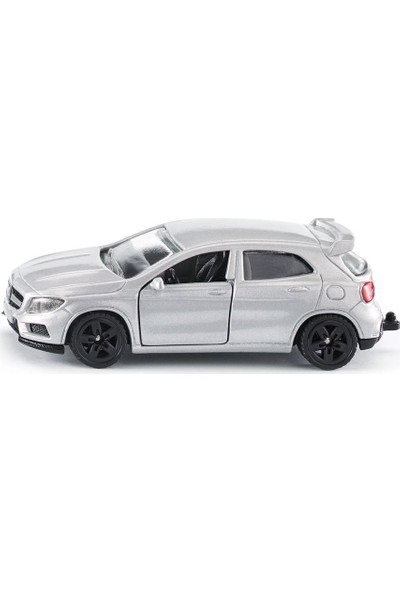 Siku Mercedes-Amg Gla 45 Metal Araç