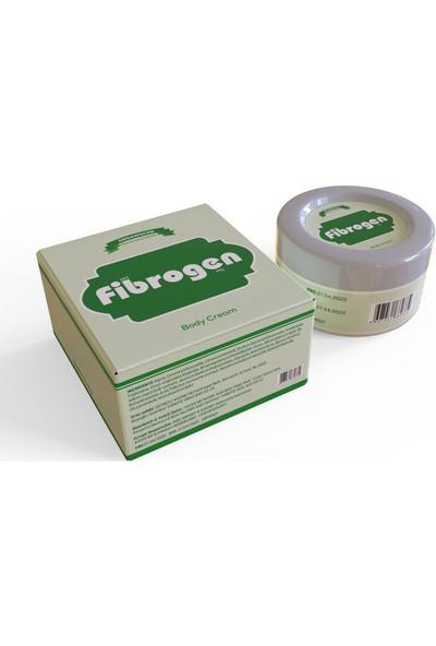 Organische Fibrogen Krem 50 ml