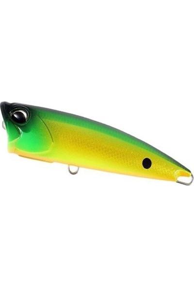 Duo Realıs Fangpop 120 120 mm 30 gr Floatıng Sahte Balık ACC3151