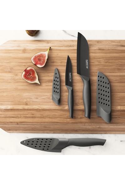 Berghoff Essentials 3 Parça Bıçak Seti 1303005