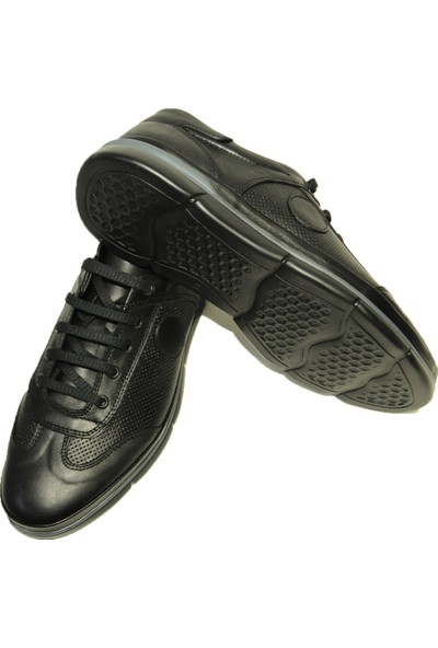 Entino Günlük Erkek Ayakkabı