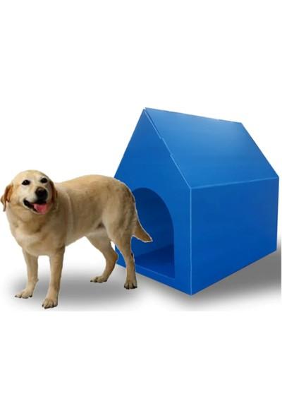 Öztamer Köpek Evi Kulübesi