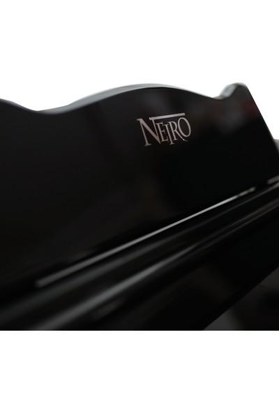 Neiro Ndp-94 Dijital Piyano (Parlak-Lake) + (Tabure + Kulaklık )