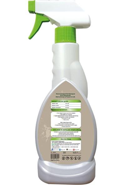 Rivasol Organik Çiçek Coşturan 500 ml