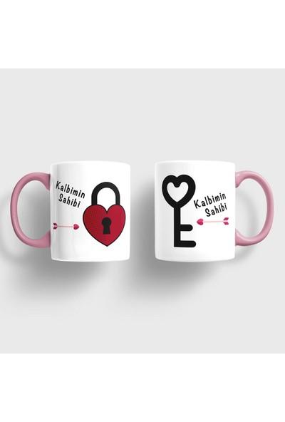 Sevgili Kupaları Kalbimin Sahibi Kupa Takımı