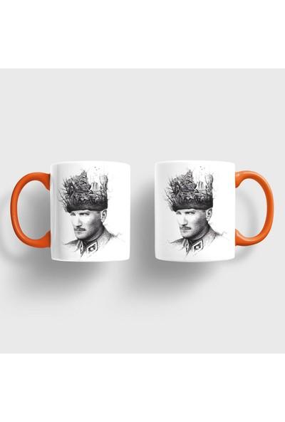 Sevgili Kupaları Atatürk Kupa Takımı