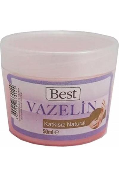 Best 50 ml Vazelin