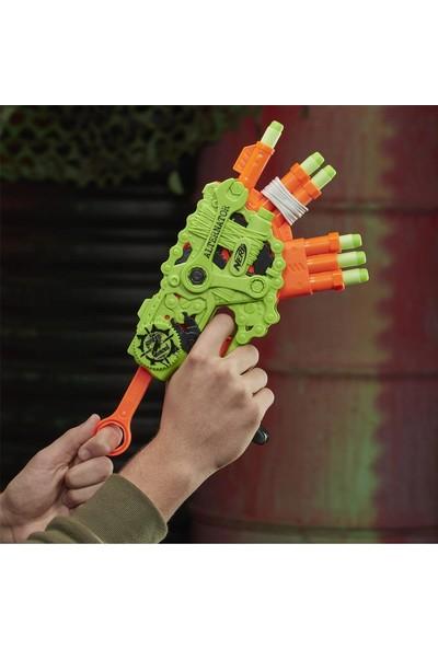 Nerf Zombie Strike Alternator