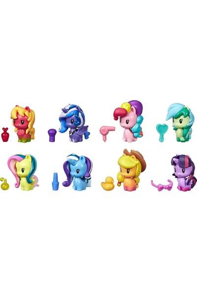 My Little Pony Cutie Mark Crew Konfeti Partisi Koleksiyonu
