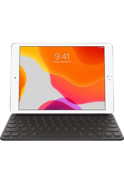 Apple iPad 8 - iPad Air 3.Nesil Smart Keyboard İngilizce Klavye MX3L2TZ/A