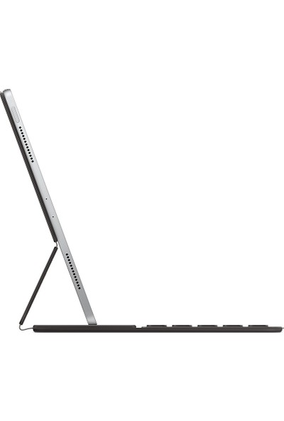 "Apple iPad Pro 11"" (2.Nesil) SmartKeyboardFolio İngilizce Klavye MXNK2TZ/A"
